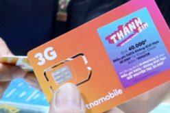 Cước 3G, cứ rẻ là bị tuýt còi?