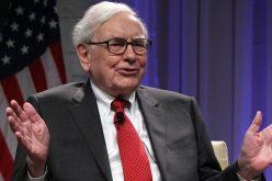 """Chứng khoán Mỹ đỏ lửa, tài sản của Warren Buffett """"bốc hơi"""" 3,7 tỷ USD chỉ trong 3 ngày"""
