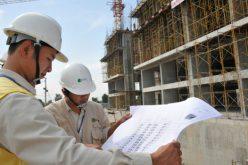 Làm việc ở tỉnh nào của Việt Nam nhận lương cao nhất?
