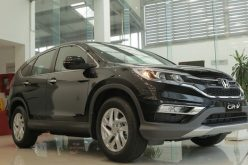 Nhập khẩu được xe thuế 0% từ Thái Lan, nhiều mẫu xe chính thức giảm giá hàng trăm triệu