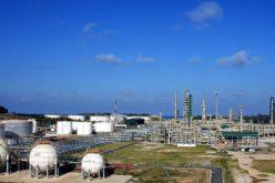 Lọc hóa dầu Bình Sơn báo lãi trên 8.000 tỷ năm 2017