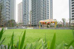 TNR Sky Park – Điểm nhấn giá trị cho bất động sản phía Tây Hà Nội