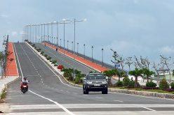 Đề xuất phương án PPP triển khai các đại dự Cao tốc Bắc Nam, Sân bay Long Thành,…