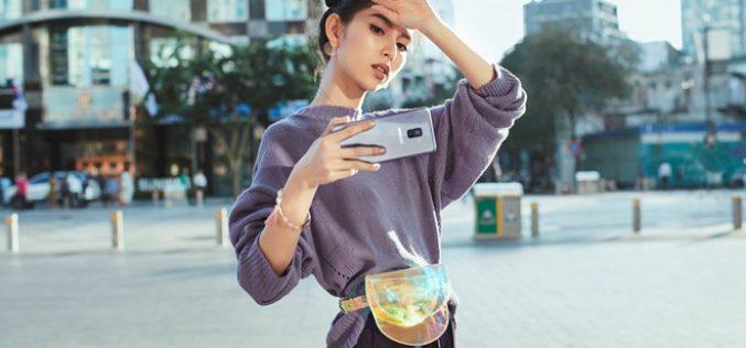 Bạn đã selfie đúng cách khi đi du lịch một mình?