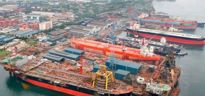 Kế hoạch lỗ liên tục 5 năm, Vận tải biển Đông Long vẫn được chào bán 70% vốn giá 118 tỷ
