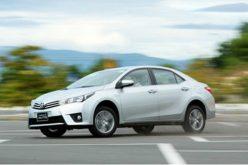 Lo ngại về an toàn xe Toyota từ những chiến dịch triệu hồi nhỏ giọt