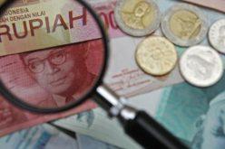 Tiền tệ châu Á sắp kết thúc 20 năm tăng giá