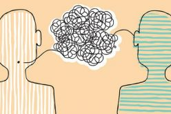3 kỹ năng giúp CEO tạo dựng niềm tin trong doanh nghiệp
