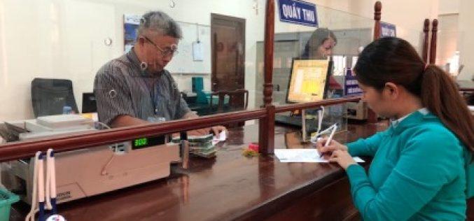 Cao Bằng: Năm 2017, tiết kiệm chi ngân sách trên 133 tỷ đồng