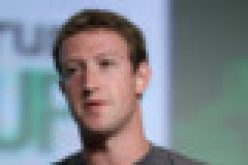 Mark Zuckerberg lên tiếng xin lỗi sau bê bối lộ thông tin người dùng