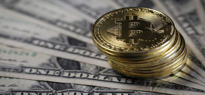 Thiếu kiến thức, giới siêu giàu vẫn đầu tư ngày càng lớn vào tiền ảo