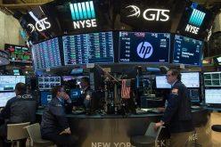 Kinh tế Mỹ trước thử nghiệm mới về chính sách: Nên đầu tư vào cổ phiếu hay trái phiếu?