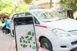 """Grab bị quản như taxi truyền thống: Tài xế, khách hàng sẽ """"thiệt đủ đường""""?"""