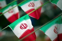 Iran cấm dùng USD trong thương mại