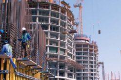 Miễn giấy phép xây dựng cho 8 loại công trình