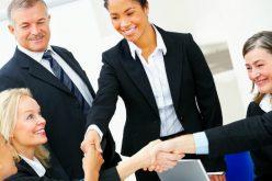 Phụ nữ cần làm gì để được tăng lương?