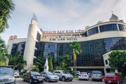 GPBank rao bán cổ phần công ty nắm khách sạn Kim Liên, giá từ 570 tỷ