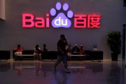 Ba ông lớn công nghệ Trung Quốc mất 141 tỷ USD