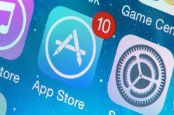 Công nghệ 24h: Apple cảnh báo lừa đảo App Store