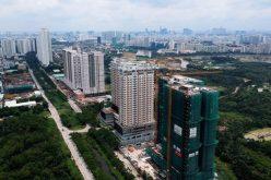 Điều chỉnh hệ số K: Gánh nặng cho người mua nhà