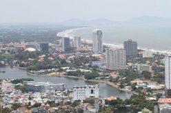 Đông Nam Bộ: Nóng bỏng những dự án bất động sản tỷ đô
