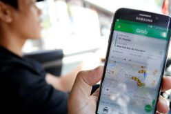 Ai quản lý tài xế Grab, Uber?