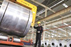 Nguy cơ nội tại của kinh tế Trung Quốc