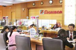 Lãi suất ngân hàng Agribank mới nhất tháng 3/2018 có hấp dẫn?