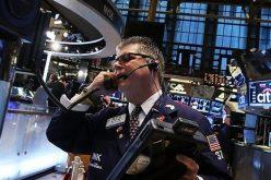 Giới đầu tư vẫn bị ám ảnh về khả năng chiến tranh thương mại