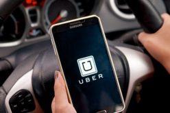 Kinh doanh 9 năm, đốt hết 10,7 tỷ USD, bao giờ thì Uber mới có lãi?