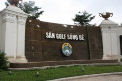 [Chân dung doanh nghiệp] Mảng golf lỗ, Protrade Corp còn gì hấp dẫn nhà đầu tư?