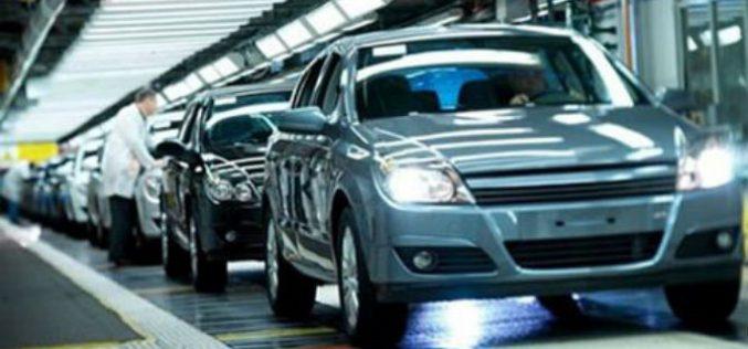 <span class='bizdaily'>BizDAILY</span> : Thực hư thông tin kiểm định ô tô nhập khẩu mất hàng nghìn USD