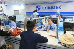 """Vụ mất 245 tỷ đồng: Eximbank """"xử"""" giám đốc chi nhánh TP.HCM"""