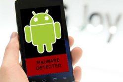 Hàng loạt smartphone Trung Quốc cài sẵn mã độc khi lên kệ