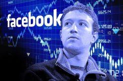 Cổ phiếu mạng xã hội tiếp tục bị bán tháo
