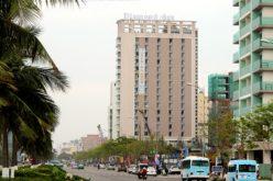 Hàng chục khách sạn chưa nghiệm thu đã đưa vào sử dụng