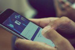 Facebook bị Hàn Quốc phạt 369.000 USD vì làm chậm Internet