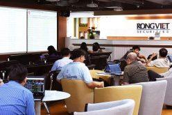 Chứng khoán Rồng Việt: 2 tháng lãi hơn 30 tỷ đồng, tăng trưởng 117%