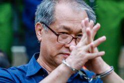 Ông Phạm Công Danh vô hiệu cả tổ giám sát của Ngân hàng Nhà nước