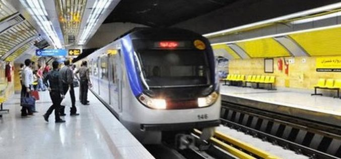 Hà Nội lấy ý kiến xây ga tàu điện ngầm sát Bờ Hồ