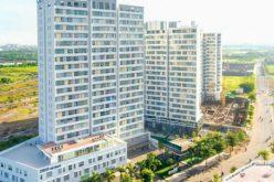 """Địa ốc 24h: Năm 2018 chung cư bình dân sẽ """"cháy hàng""""?"""
