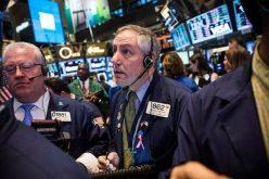 Tổng thống Trump khiến giới đầu tư lo sợ