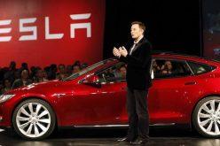 """Tỷ phú Elon Musk: Tổng thống Mỹ """"không công bằng"""" khi áp thuế gấp 10 lần cho ô tô xuất khẩu sang Trung Quốc"""