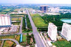 Địa ốc 24h: Điều chỉnh quy hoạch vùng TP.HCM, nhiều nơi hưởng lợi