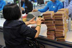 Vụ 'mất' 245 tỷ của khách: Eximbank tái khẳng định sẽ chờ phán quyết của Cơ quan tố tụng