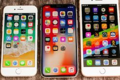Tại sao nhiều người không muốn nâng cấp lên iPhone X?