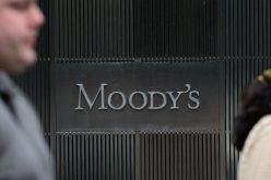 Moody's: Chất lượng tài sản và khả năng sinh lời của ngân hàng Việt ngày càng cách biệt