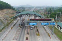 BOT Thái Nguyên – Chợ Mới: Tiền thu phí không đủ trả lãi