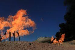 Giá dầu giảm theo nhịp thị trường chứng khoán