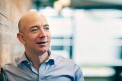 Người giàu nhất hành tinh kiếm gần 40 tỷ USD một năm